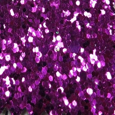 """60 метров обои 5"""" Ширина гостиной обои для украшения дома и бара украшения - Цвет: 16 Violet red"""