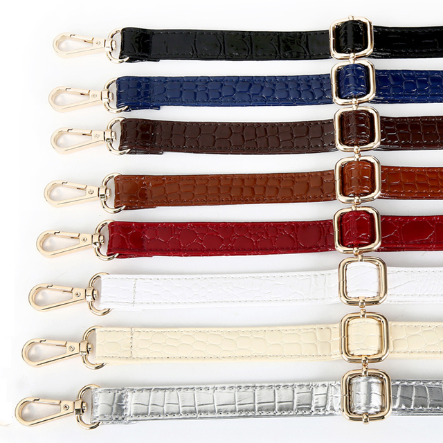 4 Metal Colors! Adjustable Replacement Shoulder