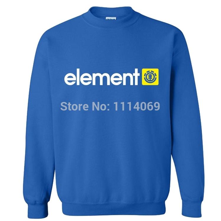 element [5].JPEG