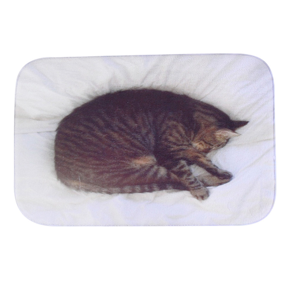 compare prices on bath mats sets- online shopping/buy low price