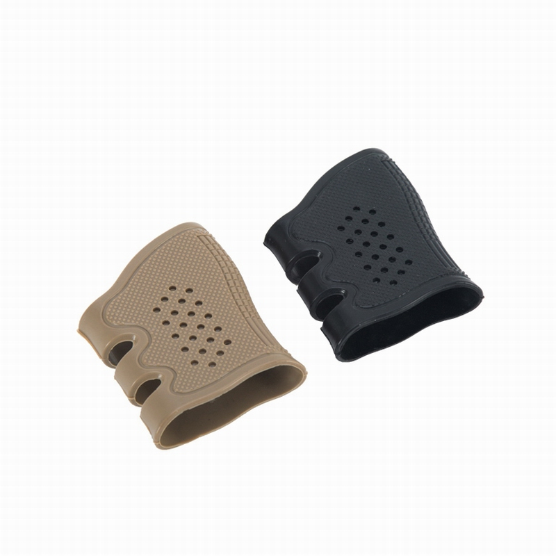 All kinds of cheap motor ar 15 grip in All B