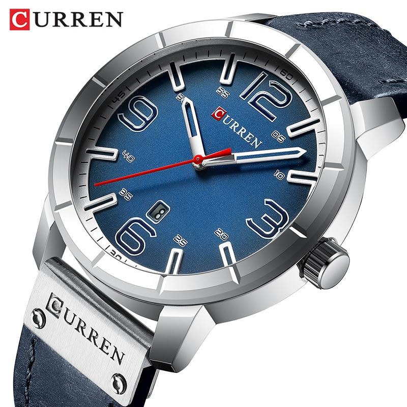 Лучшие продавцы наручных часов на Aliexpress tovaryi-dlya-muzhchin, dlya-zhenshhin