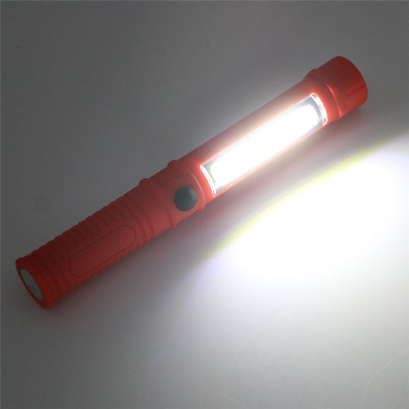 Portable-Mini-Light-Working-Inspection-light-COB-LED-Multifunction-Maintenance-flashlight-Hand-Torch-lamp-With-Magnet-AAA8