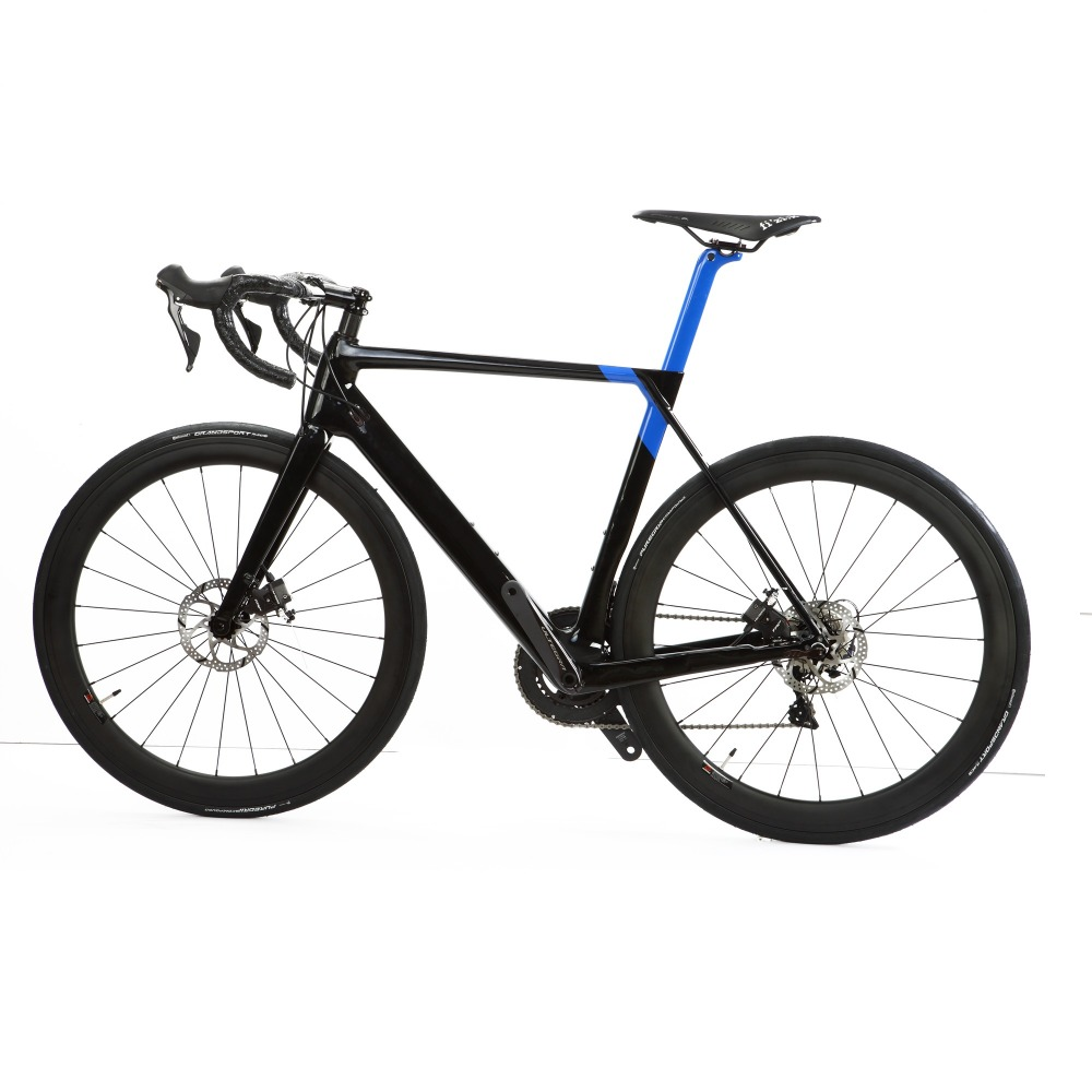 c227c7fc99c Buy bicycal and get free shipping on AliExpress.com