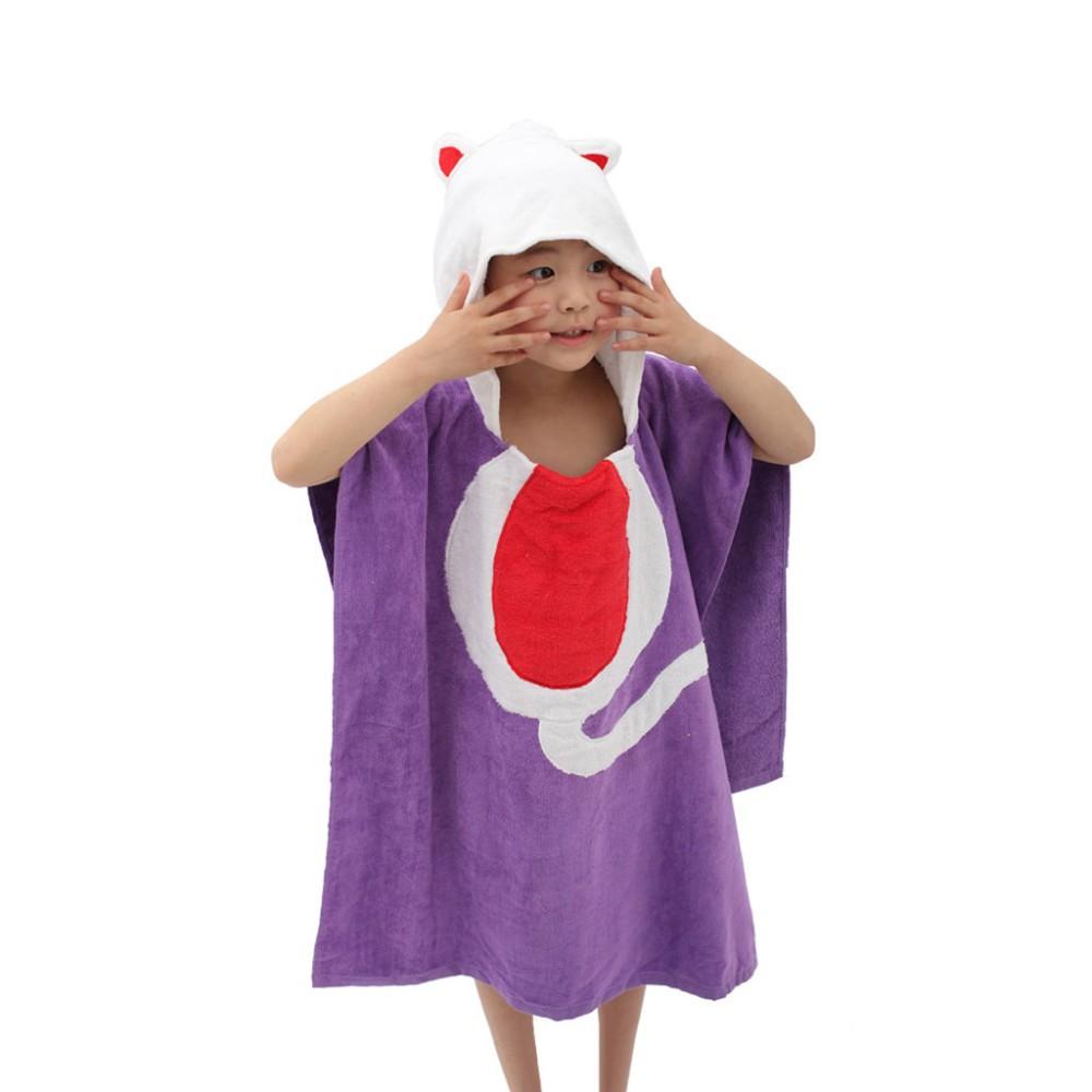 154002512_baby_towel_baby_Bathrobe_1