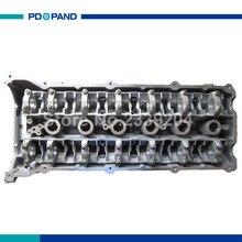 Высокое качество части двигателя M50 M52 B25 голой головки цилиндра для BMW 325i 325is 525i 525ix 11121748391 910 553