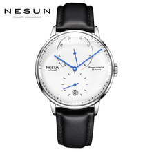 Новинка 2018, модные мужские часы, водонепроницаемые механические часы с запасом мощности, люксовый бренд Zegarek Meski Relogio masculino