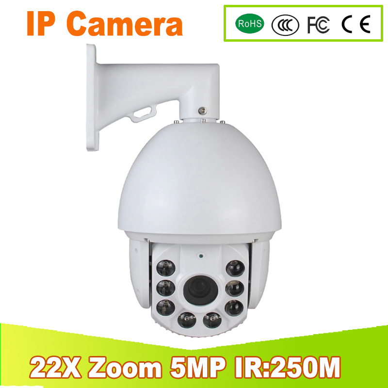 5.0MP speed dome camera 5.0 megapxels camera 5.0MP High Speed Dome PTZ 5.0MP IP Camera 2592x1944@30fps 36X Optical Zoom Onvif2.0 ds 2df8336iv ael english version 3mp high frame rate smart ptz camera 120db true wdr 36x optical zoom speed dome camera