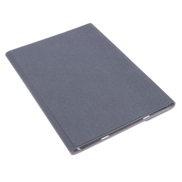 Original Chuwi Hi10 Tablet PU Leather Folding Stand Case Cover Dirt-resistant for Chuwi Hi10 Tablet