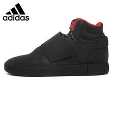 best sneakers f9255 e2037 Original nueva llegada de Adidas Originals TUBULAR INVADER Correa Unisex  zapatos de skate zapatos zapatillas de deporte