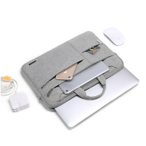 Image 3 - Laptop Bags For 2019 HUAWEI Honor MagicBook 14 Inch MateBook 13 X Pro 13.9 MateBook D B 15.6 E 12 Multi use Laptop Sleeve Gifts