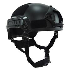 Airsoft Helmet Protector