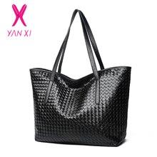 YANXI Bags for Women 2018 Ladys Casual Large Capacity Crossbody Womens Bag Luxury Handbags Designer