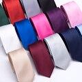 HTB1B46kXjlxYKJjSZFuq6yYlVXaE.jpg 120x120 - Галстук-бабочка мужчины формальные галстук мальчик Мужская Мода Бизнес Свадебные галстук-бабочка мужской рубашки krawatte legame подарок