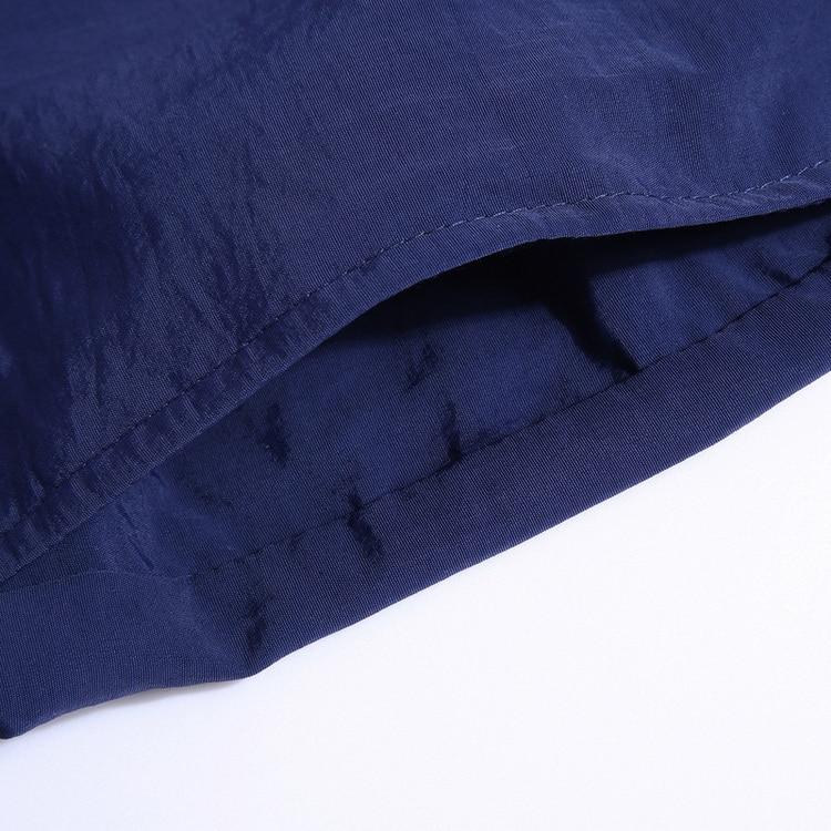 mens shorts bermuda masculino pantalones cortos hombre short homme 11