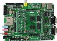 Для EZ6410 Совет по развитию OV9655 S3C6410 VGA ТВ WINCE 6