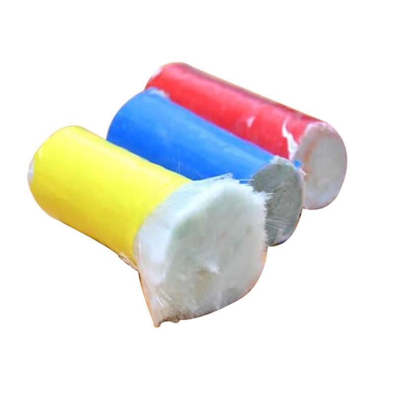 2 adet/takım Sihirli Paslanmaz Çelik Çubuk Sihirli Sopa Metal Pas Sökücü Temizleme Fırçası Kullanışlı Yıkama Fırçası Mutfak Temiz Araçları