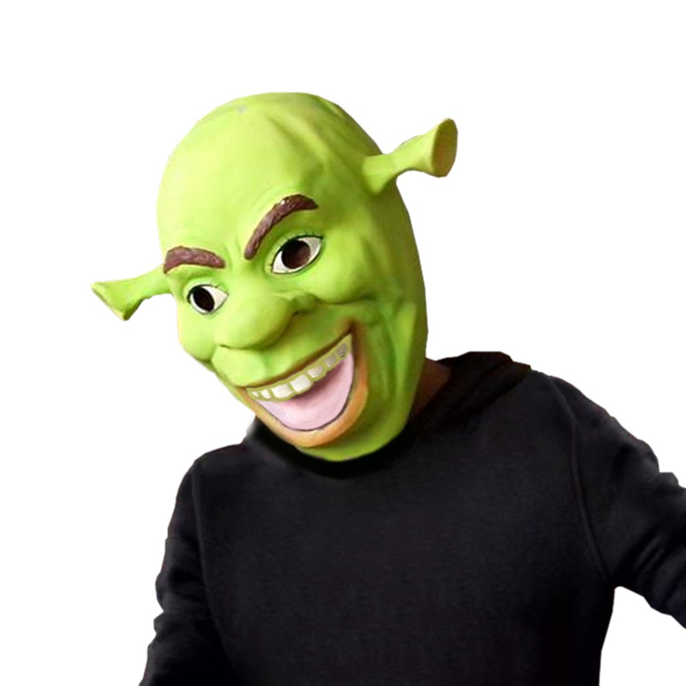 Popular Hockey Face Masks-Buy Cheap Hockey Face Masks lots from ...