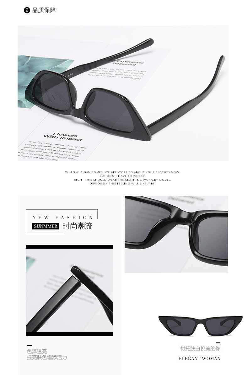 047552c5fac designer eyeglasses are necessary for us in sunning days especially hot  summer. The reason why womens sunglasses are so popular is that they are  not only ...