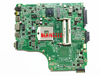 Placa base para ordenador portátil Acer aspire 4820 4820TG MBPSN06001 MB. PSN06.001 HM55 UMA 100%