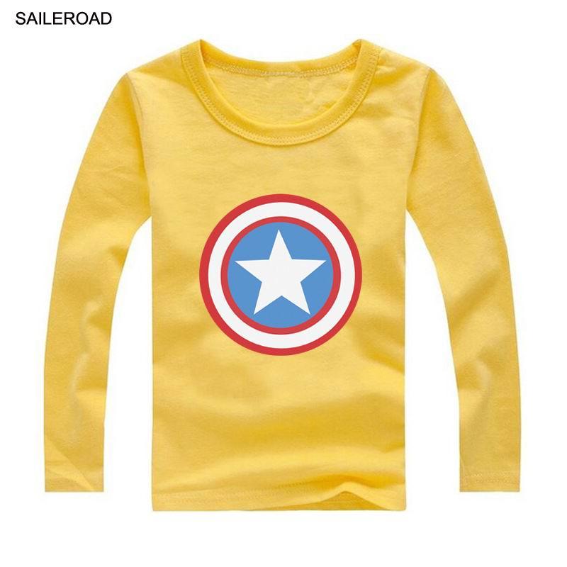shield yellow