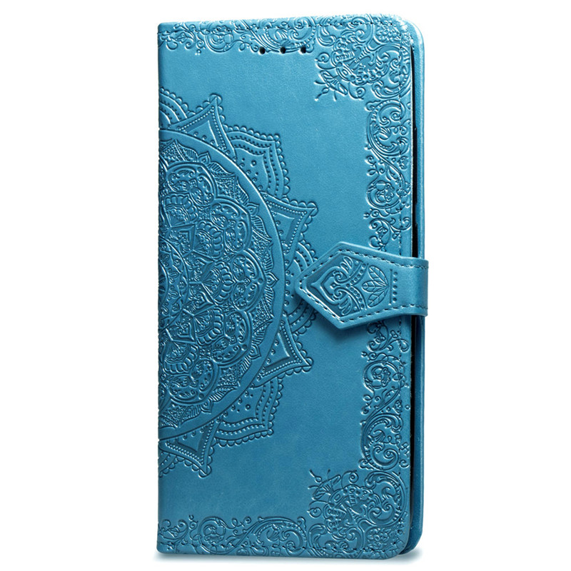 HTB1B4AbNMHqK1RjSZFPq6AwapXaA - Leather Flip Case For Xiaomi Redmi 8 6 6A 5 Plus 4A 4X Note 5A 4 5 7 6 8 Pro 8T 3S Go Mi A3 9T 9 Lite For Redmi 8A 8 7A 6A Cover