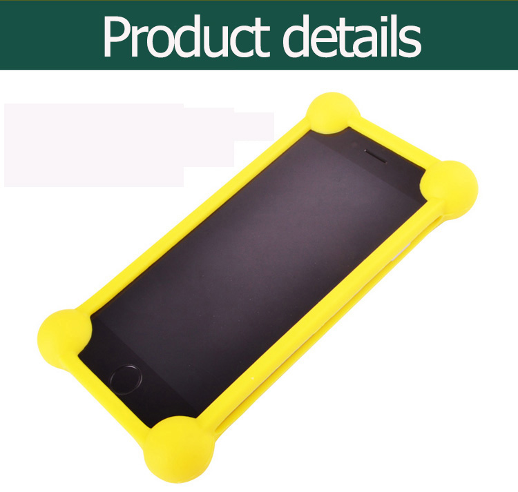 Cute Cartoon Batman hello kitty Silicon Case Cover phone Screen corner protection for Ark Benefit S453 S503 Max S504 Elf E1