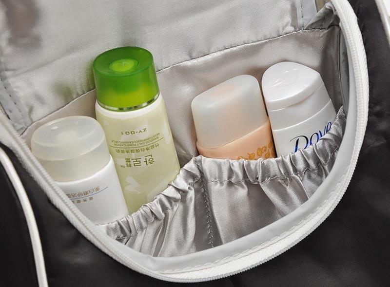 Large-Hanging-Travel-Man-Deluxe-Toiletry-Bag-Wash-Makeup-Make-up-Bags-Portable-Women-Cotton-Organizer-Cosmetic-Bag-FB0049 (11)