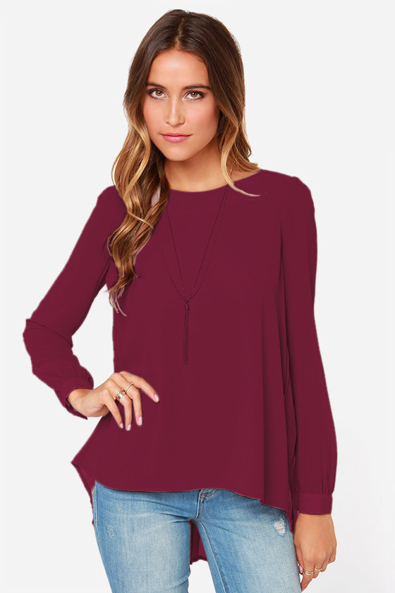 40497ba76a9 Women Tops Plus Size Size Lycra Broadcloth Tassel Regular Polyester Solid  Full Blouses 2016 Hot Casual Beautiful Sexy Blusas -in Blouses   Shirts  from ...