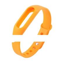 1 мониторинг здоровья сердечный ритм/времени/позиционирования часы для детей 5per YTL0815 tcr98