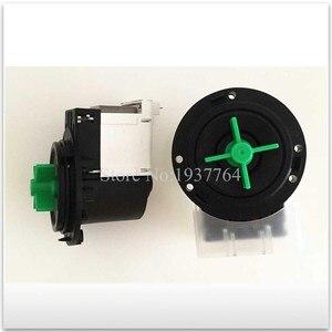 Image 3 - 100% LG 세탁기 부품 BPX2 8 BPX2 7 BPX2 111 BPX2 112 드레인 펌프 모터 30W 좋은 부품