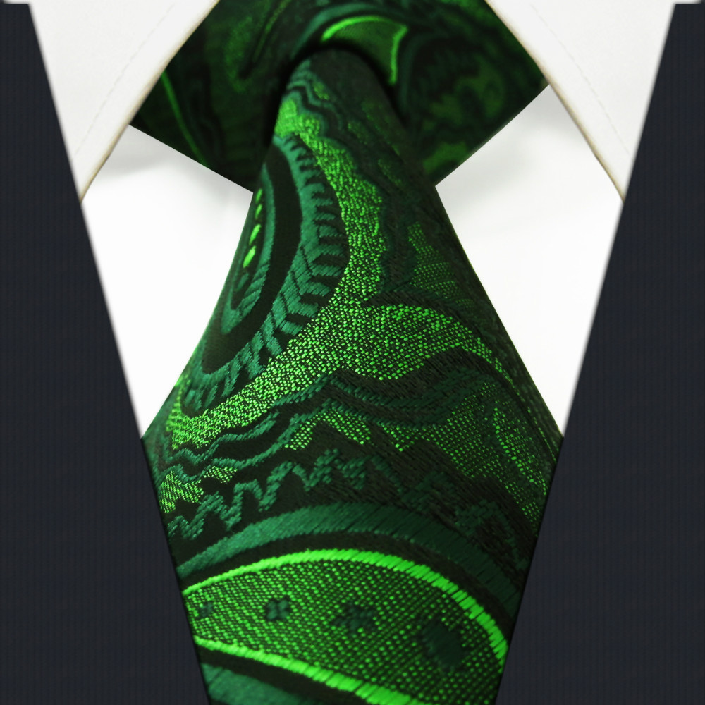 """""""I purchased the ties for a music band in Martinique, The group love, love, love the ties, the colors and quality are awesome, I definitely will be purchasing additional ties for my sons also on my next order. Thanks for the quality and efficiency for your product and company."""" -Suesianna S. New York, US. """"Thank you so much."""
