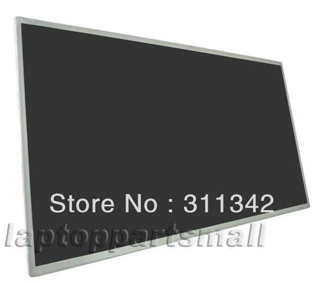 LP156WH2 (TL)(A1) LCD Screen fits LP156WH2 (TL) (AC) LTN156AT16 LTN156AT16-L01  LP156WH4 (TL)(B1) TLB1  LP156WH2(TL)(AA)