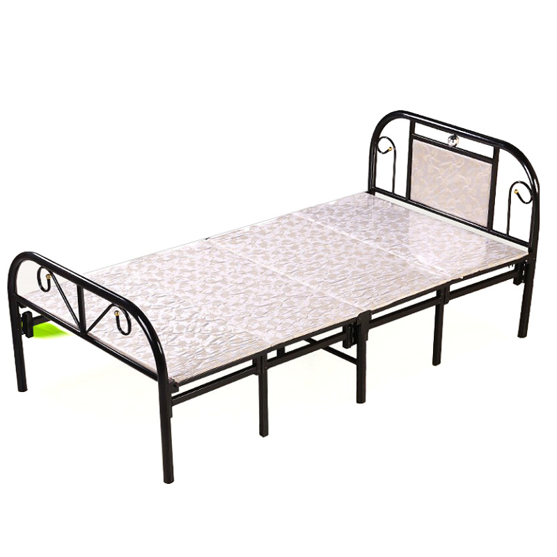 Mobili Per La Casa Yatak Odasi Mobilya Letto A Castello Kids Furniture Matrimonio Cama Moderna Mueble De Dormitorio Folding Bed