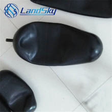 Nitrogen bladder location articles inflatable bladders manufacturer rubber NXQ-10/31.5-L 10liter hydraulic accumulator