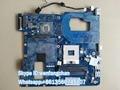 Free shipping 95% NEW  NP350E5C-S0ARU NP350V5C 350V5C 351V5C 3540VC 3440VC  motherboard BA59-03397A motherboard QCLA4 LA-8861P