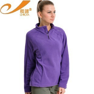 Compare Prices on Microfiber Fleece Jacket- Online Shopping/Buy ...