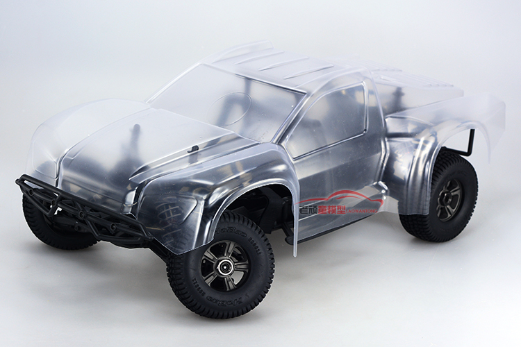 OFNA/HoBao Hyper 8SC-e 1/8th RTR Electric Monster truck Buggy ,4x4 Driving off-Road RC car Remote Control Model Vehicle Toys hongnor ofna x3e rtr 1 8 scale rc dune buggy cars electric off road w tenshock motor free shipping
