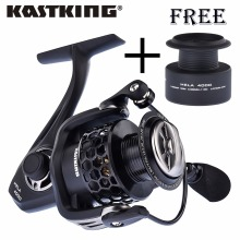 boat fishing light online shopping-the world largest boat fishing, Reel Combo