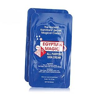 Aliexpress.com : Buy Egyptian magic cream 3ml small sample acne ...