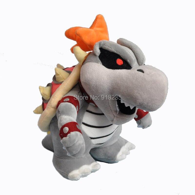 Новый сухой кости 25 см Плюшевые игрушки куклы, розничная продажа