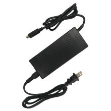 42V 2A AC Power Charger For Xiaomi Mijia M365 Electric Skateboard Scooter Battery Charging Supply Adapter US EU Plug skateboard dc 42v 1 7a power supply charger for xiaomi m365 ninebot es 1 2 3 4 kick scooter charger