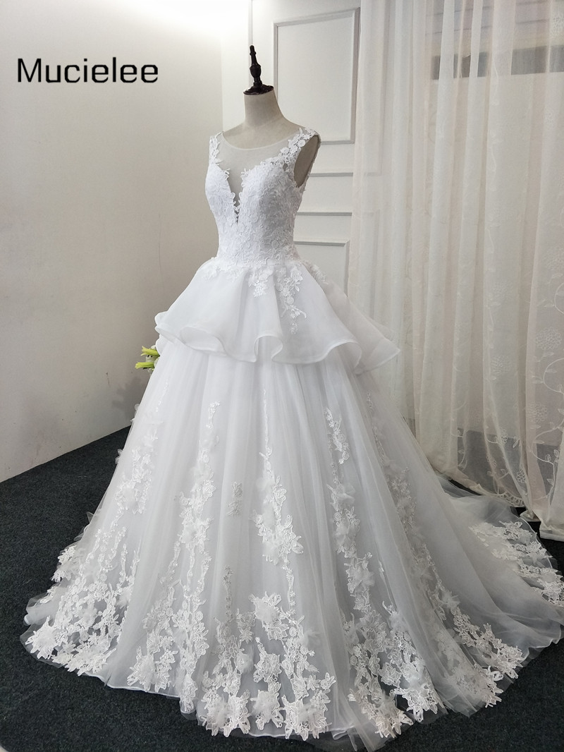 Online Buy Wholesale Wedding Dress China From China Wedding Dress