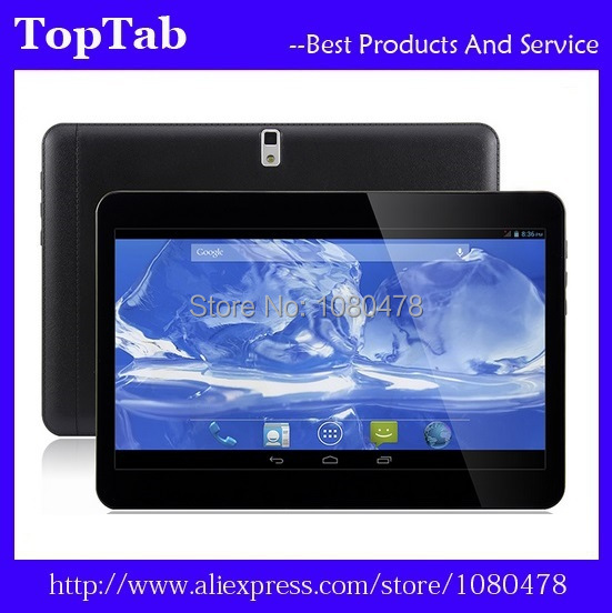 Tablet with sim card slot online shopping