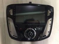 ChoGath TM Quad Core 1 6GHz 8 Inch Android 5 1 Car DVD GPS Navigation For