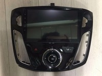 ChoGath TM Quad Core 1 6GHz 8 Inch Android 5 1 Car DVD GPS Navigation For