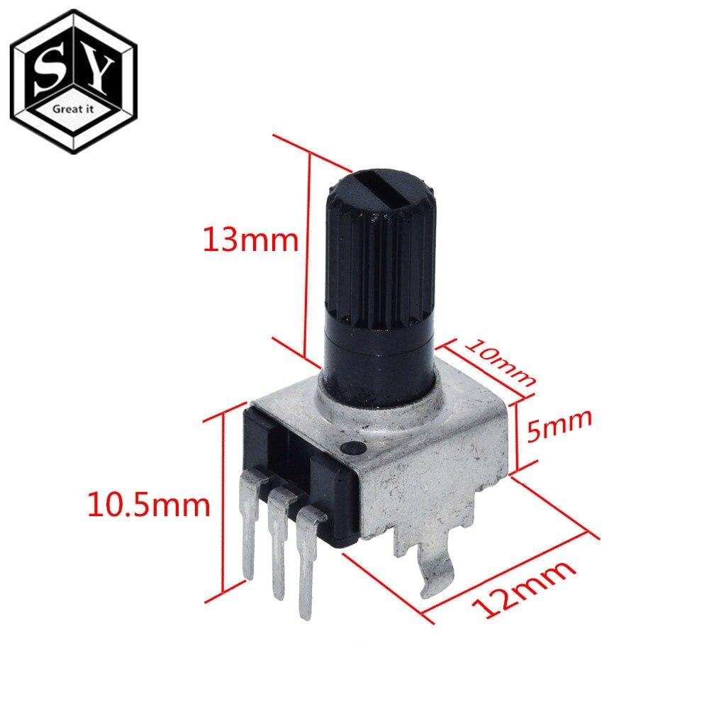 LITTELFUSE V385LA20AP METAL OXIDE VARISTOR 1.025KV RADIAL 50 pieces 505V