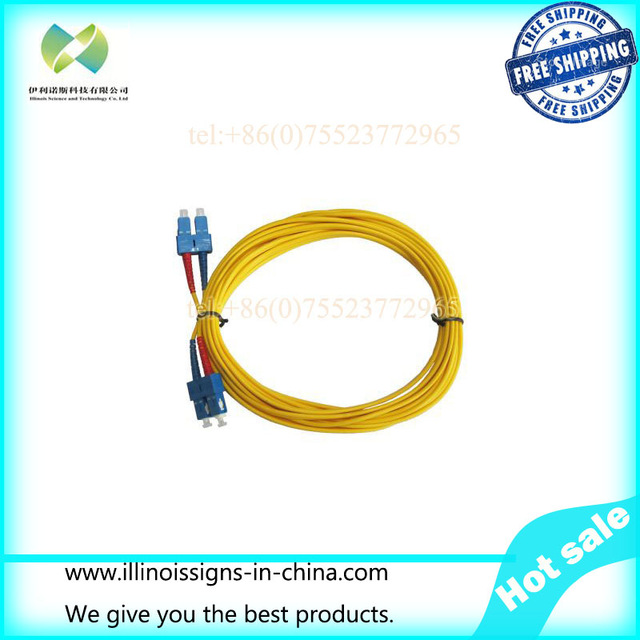 Flora LJ-320P Printer Fibre-optical Date Cable printer parts