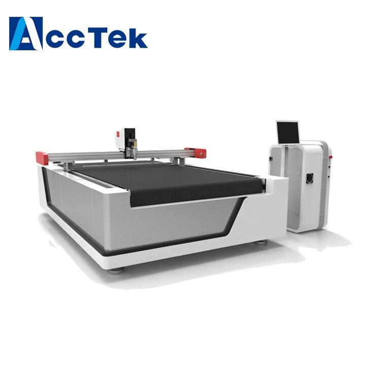 Machine Computer Cutting Sticker Cnc Graphic Vinyl Sticker