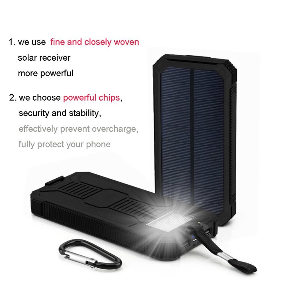 Universal-Solar-Power-Bank-20000mAh-Dual-USB-Power-Bank-External-Battery-Portable-Charger-Battery-External-Pack (1)